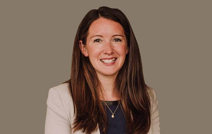 Cornelia Lucey,MA,MSc,FRSA