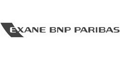 EXANE BNP PARIBAS
