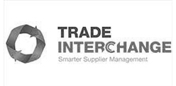 Trade Interchange